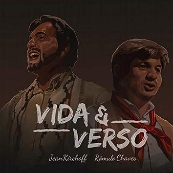 Vida & Verso