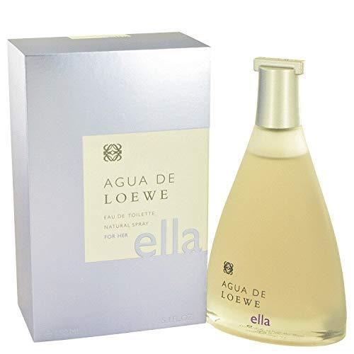 La mejor selección de Agua de Loewe Ella - los más vendidos. 1