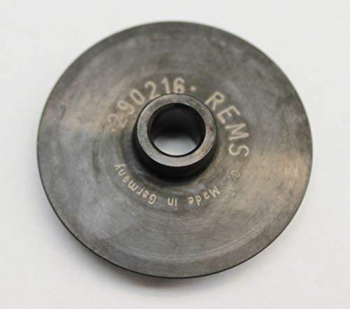 REMS 290216–16mm Messer für Ras P50–315