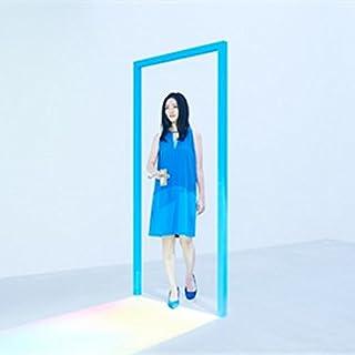 Heaven's Door ~陽のあたる場所~(通常盤)