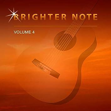 Brighter Note, Vol. 4