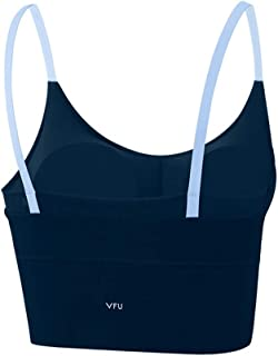 Yoga Bra V-neck Strap Shockproof Vest Quick-drying Women's Sports Bras