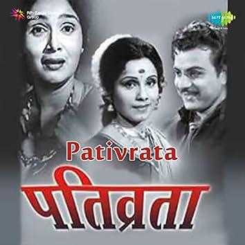 Pativrata (Original Motion Picture Soundtrack)