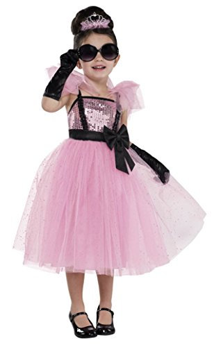 Christys Glam Princess 4–6 Ans