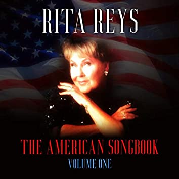 The American Songbook (Vol. 1)