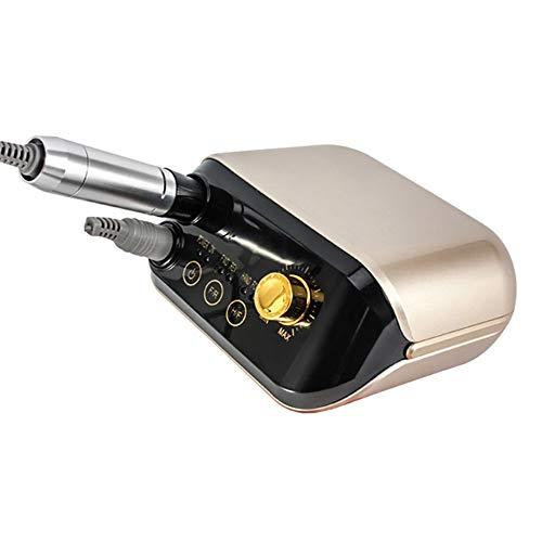 Elektrische Nagelbohrer Maniküre Maschine Set 30W 25000 Rpm Pro Für Nagel Pediküre Maschine Fingernagelbohrer Ausrüstung Maniküre Werkzeuge
