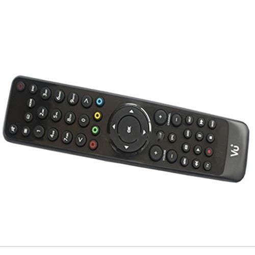 mando vu solo fabricante