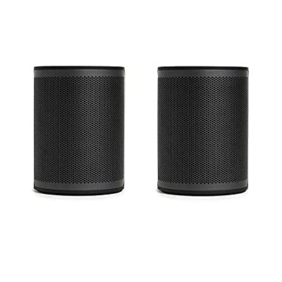 B&O Play by Bang & Olufsen Beoplay M3 Compact and Powerful Wireless Speaker.1
