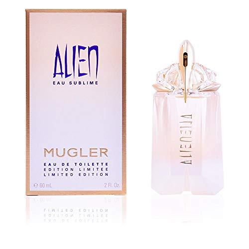 La Mejor Lista de Alien Mugler - solo los mejores. 5