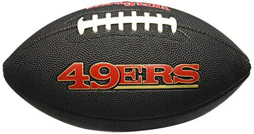 Balón De Fútbol Americano Wilson  marca Wilson