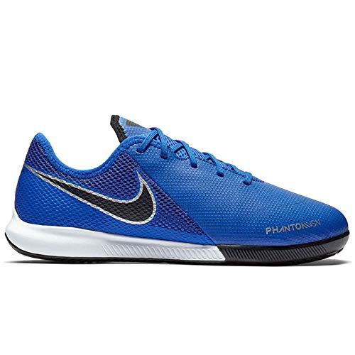 Zapatillas Nike Phantom Vision Academy IC Junior para Fútbol Sala AR4345 (Talla 33 EU)
