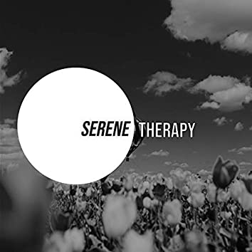 # 1 Album: Serene Therapy