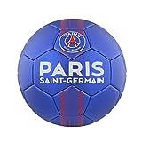 Speelgoed - Bal Paris Saint-Germain leer groot (1 TOYS) -