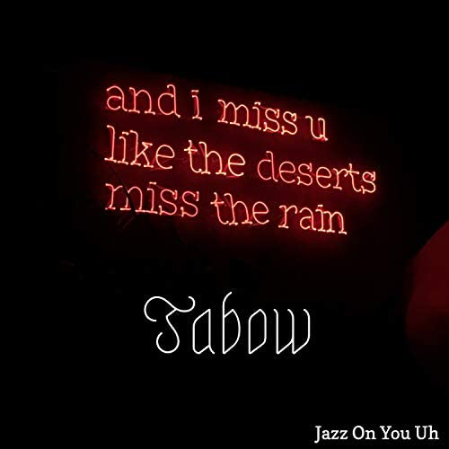 tabow