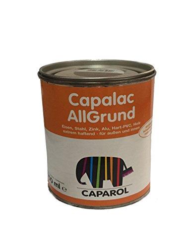 Caparol Capalac AllGrund 750ml