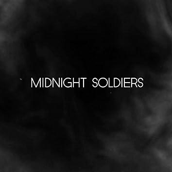 Midnight Soldiers (feat. Caitlin Stubbs)