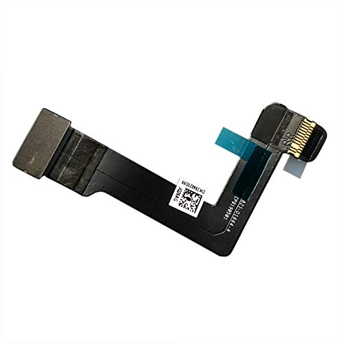 William-Lee 821-01664-A A1990 Keyboard Flex Cable Compatible for MacBook Pro 15'' A1990 2018 2019