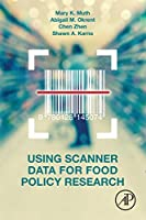 Using Scanner Data for Food Policy Research