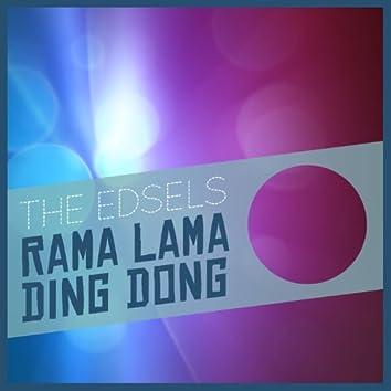 Rama Lama Ding Don