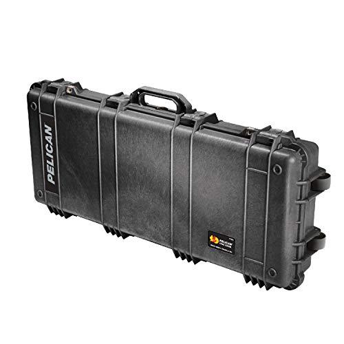 Pelican 1700 Hard Case - Amazon.com - $184.46