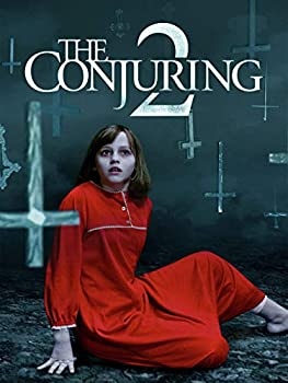 Best the conjuring online Reviews