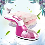 YKDY - Máquina para quitar eslabones, color rosa