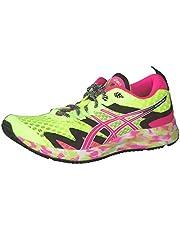 ASICS Gel-Noosa Tri 12, Zapatillas de Running Mujer