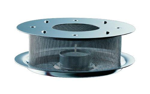 MONO Filio 44465 theepot Warmer