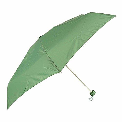 Vogue Mini Glatte manuelle Regenschirmhülle