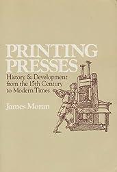Printers.