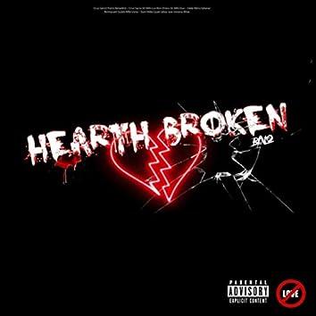 Hearth Broken
