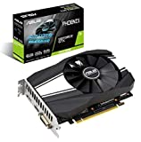ASUS NVIDIA GeForce GTX 1660S 搭載 シングルファンモデル 6G PH-GTX1660S-O6G