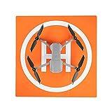 PGYTECH Landing Pad Pro for Drones Mavic Air 2/ Maivc Mimi/ Mavic 2/Mavic Air...