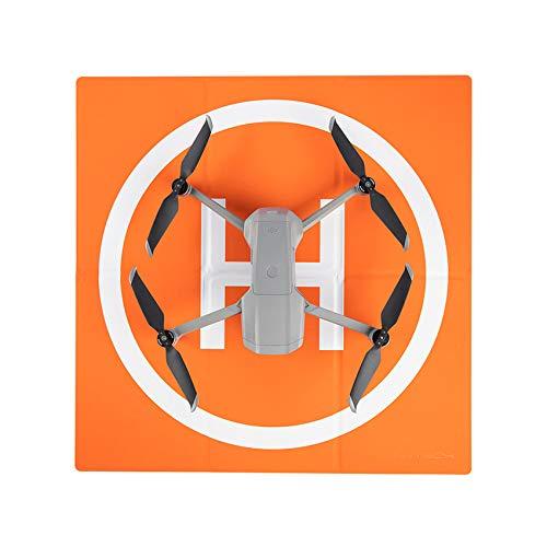 PGYTECH Landing Pad Pro for Drones Mavic Mini 2/ Mavic Air 2/ Mavic mini/ Mavic 2/ Mavic Air