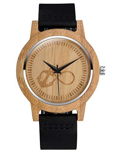 Reloj - SUPBRO - Para - D00012-D