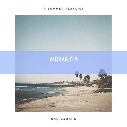 Don Vaughn