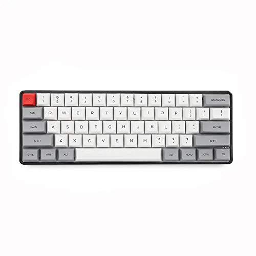 MDYYD Keyboard