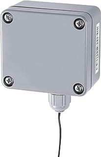 HomeMatic WDC 7000 Bianco
