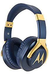 q? encoding=UTF8&ASIN=B0751LPBL8&Format= SL250 &ID=AsinImage&MarketPlace=IN&ServiceVersion=20070822&WS=1&tag=roadtoace 21&language=en IN 10 BUDGET wireless Headphones you must know[2020]