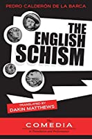 The English Schism