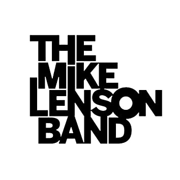 Mike Lenson Band