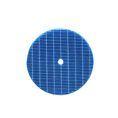 KingBra Filtro de humidificación de repuesto BNME998A4C para purificador de aire DAIKIN MCK57LMV2-W MCK57LMV2-N MCK57LMV2-R MCK57LMV2-A