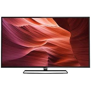Samsung UE48J6250 121 cm (48 pulgadas) TV (Full HD, Triple Tuner, Smart TV): Amazon.es: Electrónica
