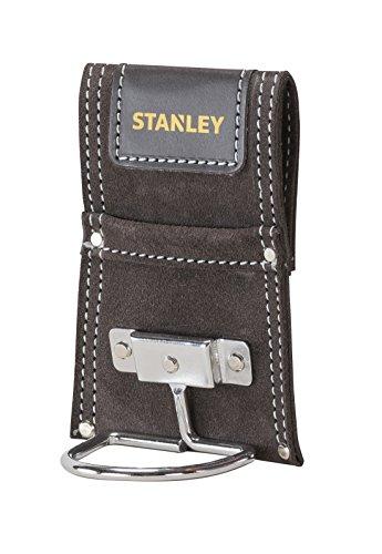 Stanley Soporte para martillos STST1-80117, marrón