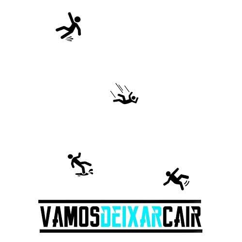 Kamane Kamas feat. Jay Arghh & Case Buyakah