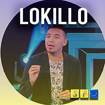 Lokillo Explica Cómo Identificar a un Enemigo para Saber Si Se Arriesga a Pelear (En Vivo)