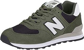 new balance 574v2 sneaker uomo