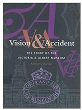 Vision & Accident