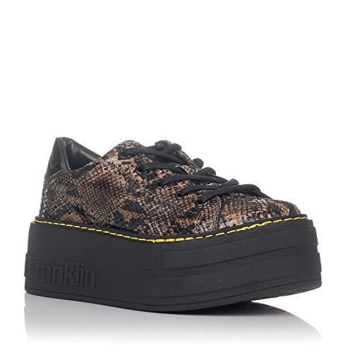 Franklin Kvk20001/_01 D Zapatillas para Mujer