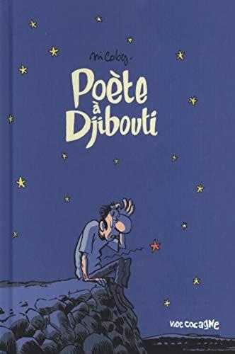 By Nicoby Poete A Djibouti Telecharger Epub Pdf